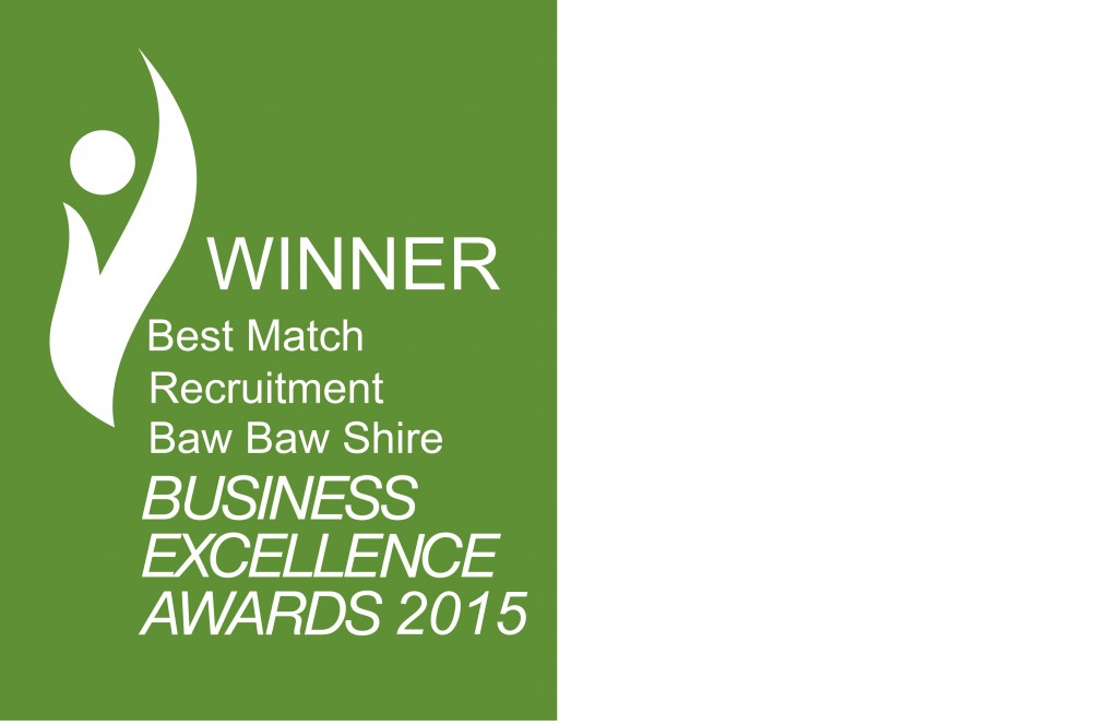 Baw Baw Shire Winners Logo 2015 for Ten-Rose.