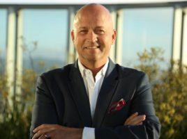 Mark Zawacki strategy expert