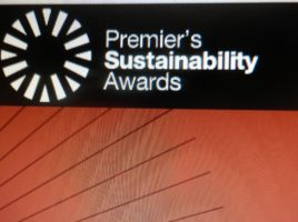 Victorian Premier Awards
